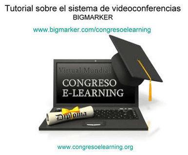 Herramientas 2.0 para evaluar el aprendizaje (Parte 1) | Nuevas tecnologías y educación | Scoop.it