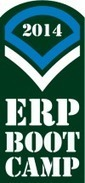 Sage ERP X3 Recognized as a Leader in Nucleus Research ... | 360plussolutions | Scoop.it