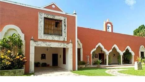 Empresas licoreras atraen al turismo con las rutas del alcohol - Sipse.com | Agave and Mezcal | Scoop.it