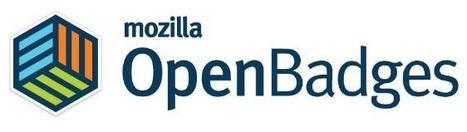 Do You Know About Open Badges? | LearnDash | APRENDIZAJE | Scoop.it