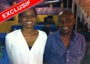 Les comptes de campagne de Sandra Sinimalé rejetés par la commission nationale (St-Paul / La Réunion) | Veille des élections en Outre-mer | Scoop.it