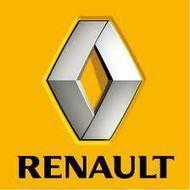 Un projet de luxe pour Renault?   Compétitivité entreprises - france.fr   Scoop.it