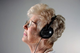 Sound Therapy: An Alternative Approach to Supporting Wellness for Seniors | Terapia de sonido | Scoop.it