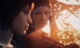 Life Is Strange: episodic video games prove as addictive as episodic TV | 3D animation transmedia | Scoop.it