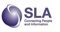 See Differences that Deliver at SLA in June | Library Collaboration | Scoop.it