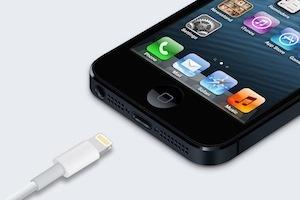 iPhone5 : les rumeurs disaient vrai | actu internet | Scoop.it