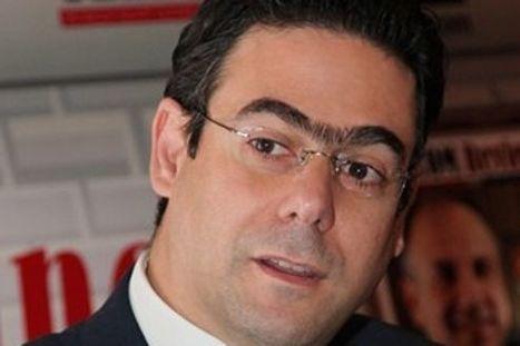 Liban: la sécurité veut accéder à tous les comptes Internet | Libertés Numériques | Scoop.it