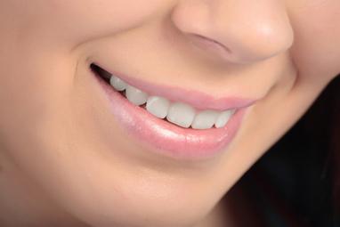 Why Get Dental Treatment in El Salvador | Travel & Tourism Hub Seo | Scoop.it