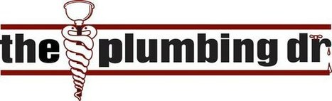 The Plumbing Dr Same Day Service In Arlington, VA | The plumbing Dr | Scoop.it