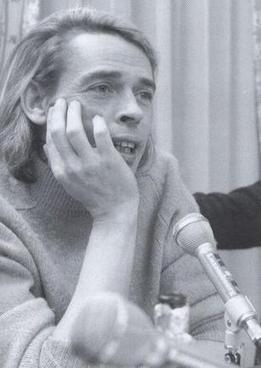 Chansons-FLE - Jacques Brel | The powerful world of words | Scoop.it