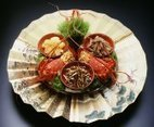 Photographier la cuisine japonaise - Petite exposition - Maison de la culture du Japon à Paris | Cuisine japonaise | Scoop.it