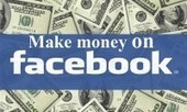 Advertising on Facebook | Social Media Marketing Strategies | Scoop.it
