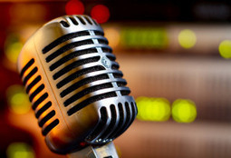 How to Find Your Social Media Marketing Voice and Tone | marketing,media,cinema,innovation | Scoop.it