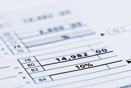 10 Fórmulas de Excel para ser Más Productivo   MSI   Scoop.it
