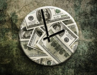 17 Time Management Tips From Top Entrepreneurs | Digital-News on Scoop.it today | Scoop.it