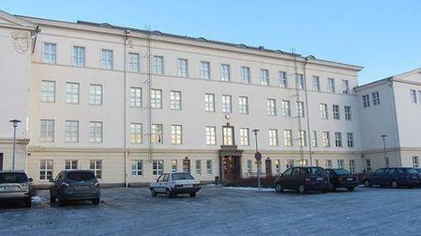 Toisen asteen koulutus säästömyllerryksessä - YLE   Ammatillinen koulutus   Scoop.it