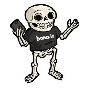 Bone.io - Realtime HTML5 Framework | Angular.js and Google Dart | Scoop.it