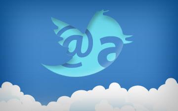 How to Change Your Twitter Handle   SEO Tips, Advice, Help   Scoop.it