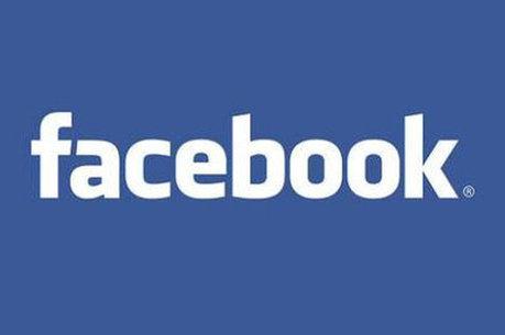 Plus d'un Français sur deux est abonné à Facebook | Clic France | Scoop.it
