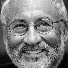 Stiglitz: retrato de un Nobel insurgente | Diego Fonseca | Libro blanco | Lecturas | Scoop.it