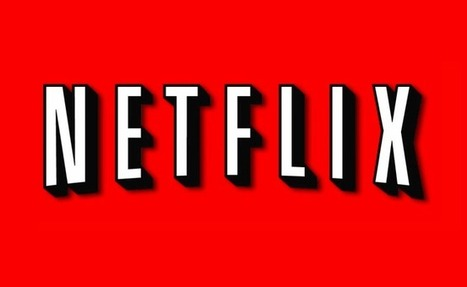 Netflix en France : le service de VOD exercera depuis le Luxembourg et impose ses conditions aux opérateurs | FrenchWeb.fr | BUZZ MY BRAND ! | Scoop.it