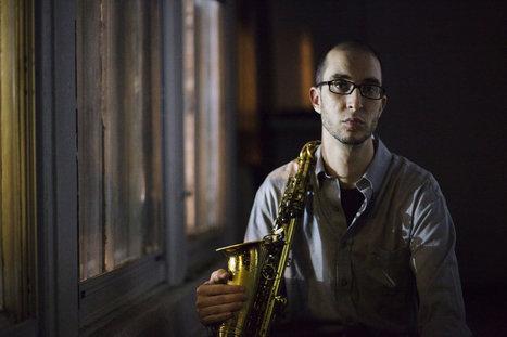 I Top 5 Music Jazz Critics Poll | Fabrizio Pucci - Jazz in Italia | Scoop.it