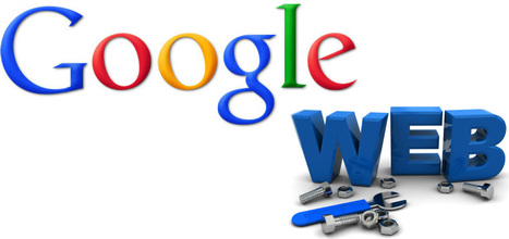 The Ultimate Guide Of SEO Using Google Webmaster Tools | Seo | Scoop.it