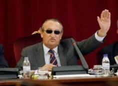 Listado de 60 Políticos del PP imputados por corrupción que nos ... | Partido Popular, una visión crítica | Scoop.it