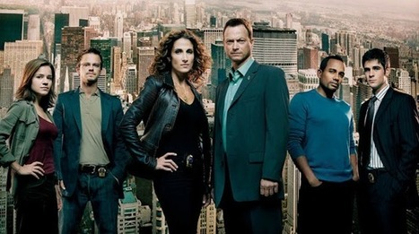 Les experts : Manhattan – Résumé et replay du 27 Juillet | GossipWeek | Scoop.it