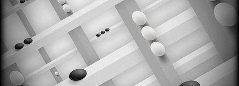 Première défaite d'un professionnel du go contre une intelligence artificielle | Petite revue de web | Scoop.it