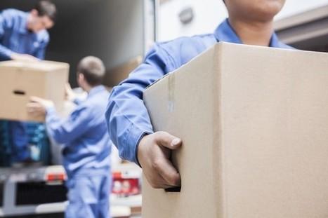 ارقام شركات التنظيف بارخص الاسعار | Alafdal Home Servic Compamy | Scoop.it