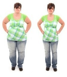 Lose Weight With Amazing Weight Loss Information   Most Powerful HGH Supplements   Scoop.it