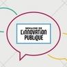 Collectivités : Actualités et innovations sur la gestion des déchets