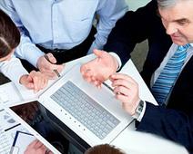 El lado oscuro del Marketing de contenidos: sin estrategia no hay nada efectivo | Customer Experience | Scoop.it