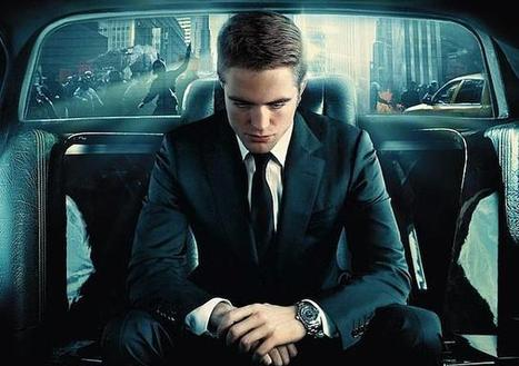 'Cosmopolis' Ranked #6 on Indiewire's 'Queue It Up: 19 of 2012′s Best Films Now Available on Netflix' List // Robert Pattinson UK | 'Cosmopolis' - 'Maps to the Stars' | Scoop.it