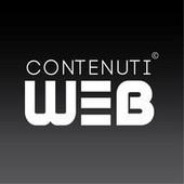 Collaborazioni - Testi e contenuti per il web | Il web writing in Italia by Contenuti WEB | Scoop.it