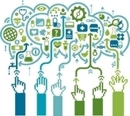 Personal health connectivity will pervade by 2025: report - ModernHealthcare.com | ACA Resources and Content | Scoop.it