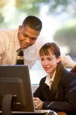 Risk Management In Team Delegation | Newsatspot.com | Making Delegation Work | Scoop.it