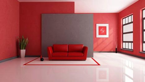 Christie Parker - Google+   3D wall panels for sale   Scoop.it