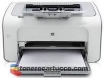 Toner per Hp laserjet pro p1102 compatibile   Toner e Cartucce   Scoop.it