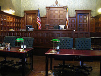 Probate in Illinois - Distribution of Assets Without a Will | RogerWStelk | Scoop.it