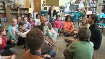 Top 10 recent scientific studies on the value of mindfulness in education | Education Matters | Scoop.it
