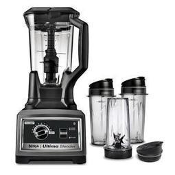 Recommended website for smoothie lovers | Best Outdoor Oven Reviews 2013 | Scoop.it