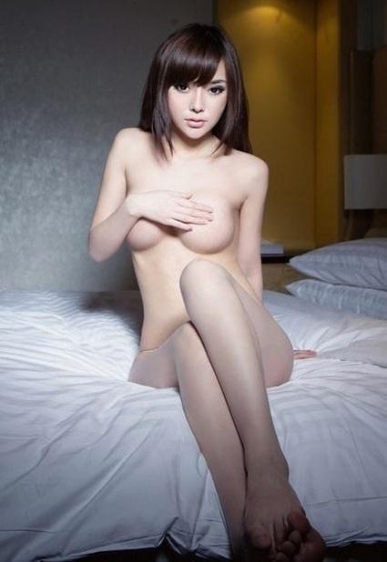 Have maximum pleasure with hot Asian escort in Dubai   Have maximum pleasure with hot Asian escort in Dubai   Scoop.it