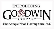 The Single Greatest Technology You Might Use For The Reclaimed Wood Flooring Disclosed | Reclaimed Wood Furniture | Scoop.it