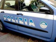 Padova, poliziotto spara alla moglie e poi si uccide | CERCHIOBLU | Scoop.it