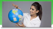 Industry Practices   Recruitment Consultants   Scoop.it