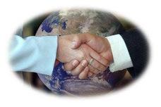NEGOCIACIÓN EFECTIVA: Negociación Política | Técnicas de negociación | Scoop.it