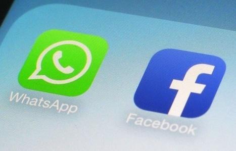 Union Européenne: Les réseaux sociaux bientôt interdits au moins de 16 ans ? | 20 Minutes | CLEMI. Infodoc.Presse  : veille sur l'actualité des médias. Centre de documentation du CLEMI | Scoop.it