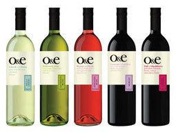 Crown Cellars announces the O&E wine range | Autour du vin | Scoop.it
